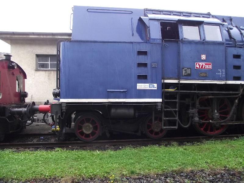 Tschechische 477060 Bp-a_072