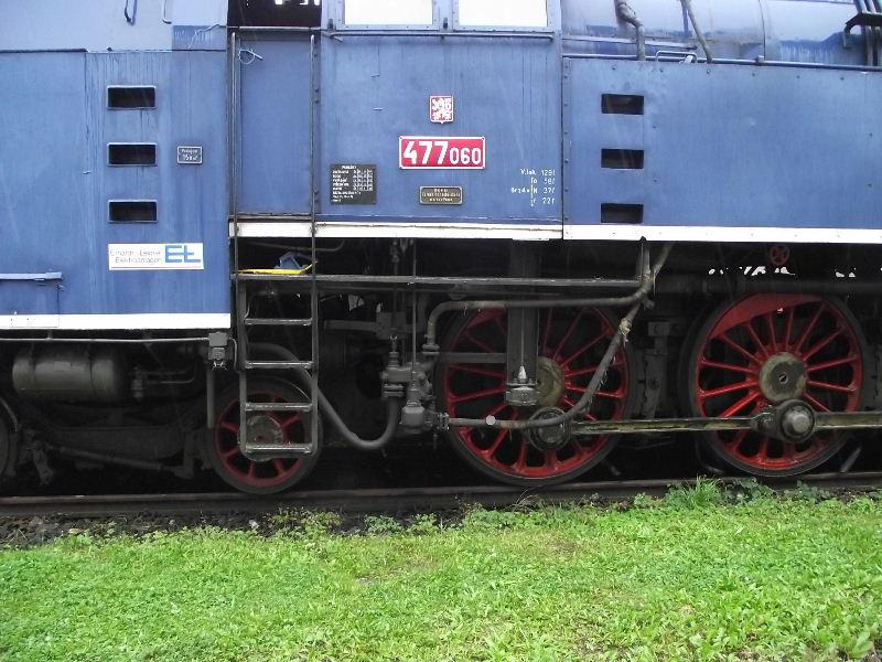 Tschechische 477060 Bp-a_073
