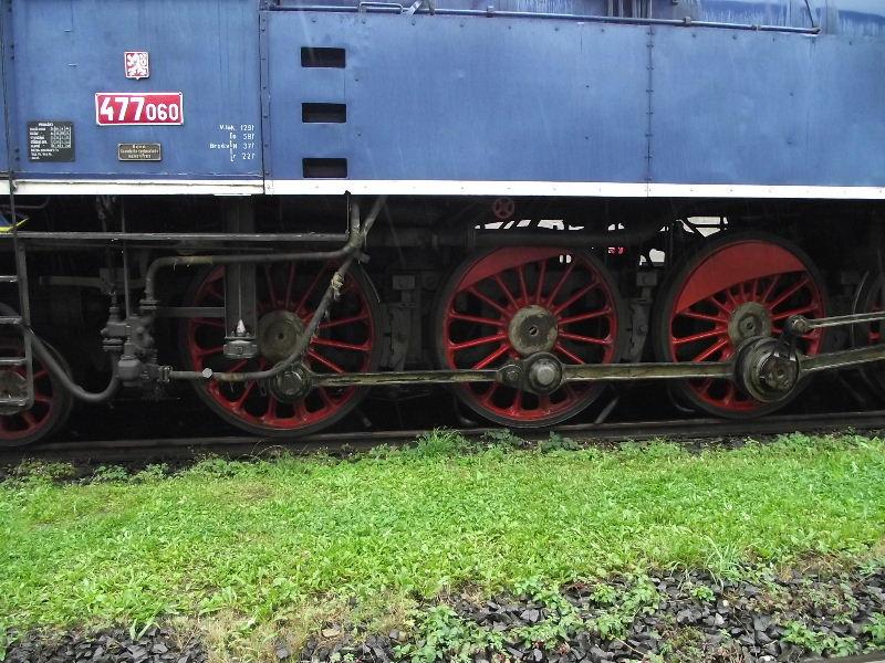 Tschechische 477060 Bp-a_074