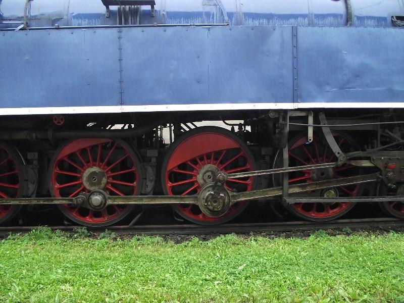 Tschechische 477060 Bp-a_075