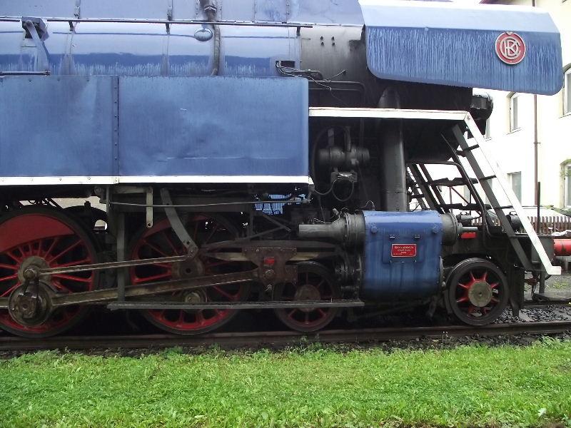 Tschechische 477060 Bp-a_076
