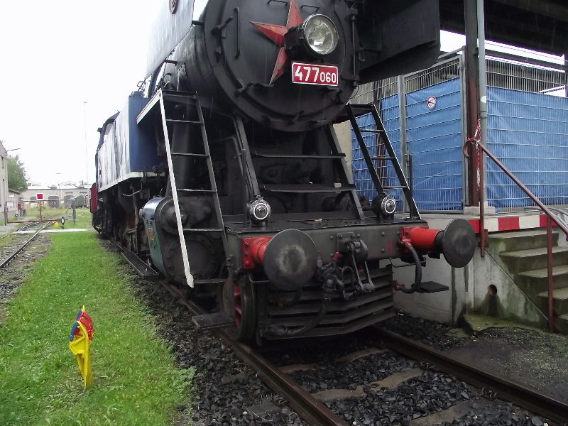 Tschechische 477060 Bp-a_077