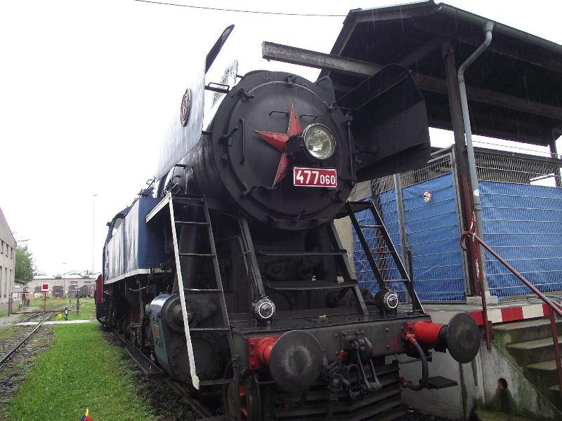 Tschechische 477060 Bp-a_078