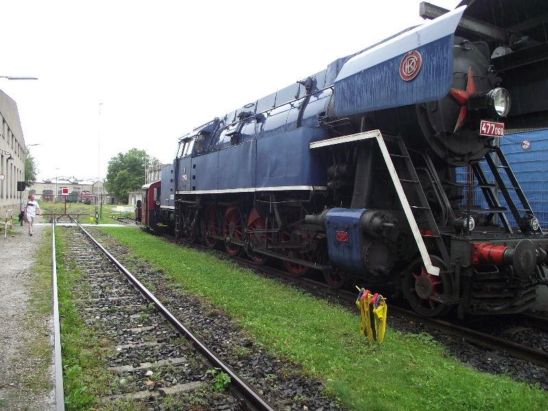 Tschechische 477060 Bp-a_079