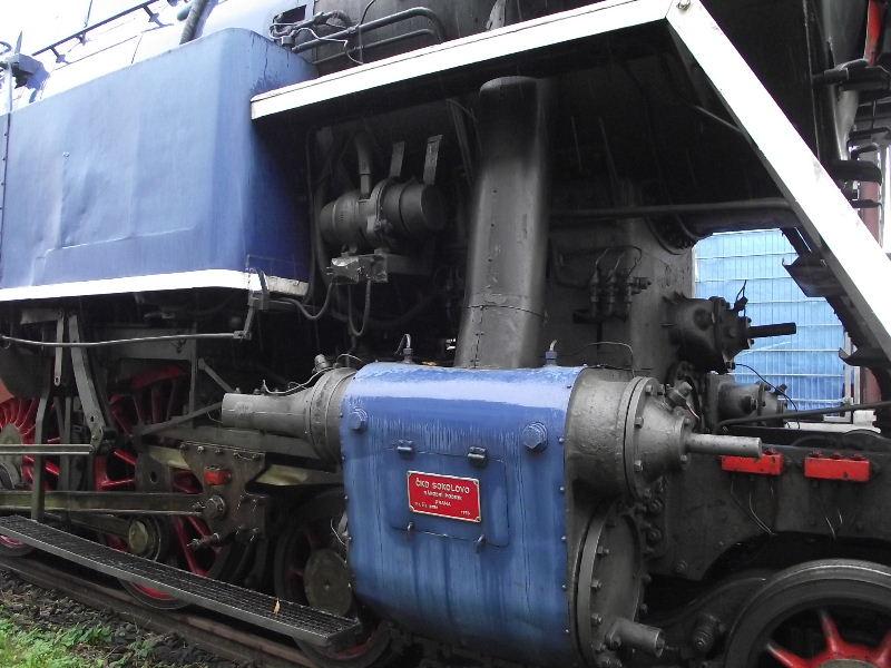 Tschechische 477060 Bp-a_080