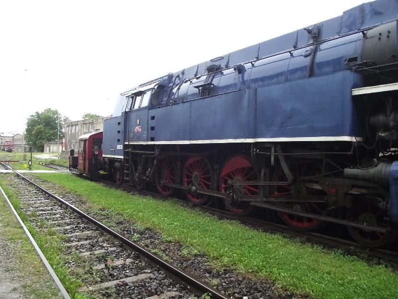 Tschechische 477060 Bp-a_081