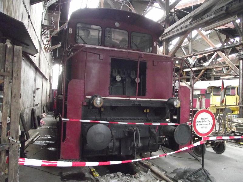 E 60 09 Bp-a_092