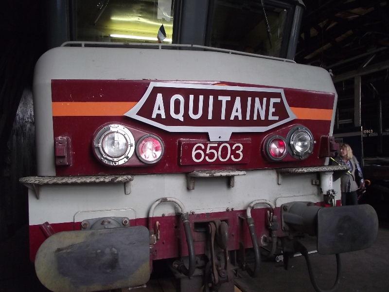 CC 6503 AQUITAINE Bp-a_113