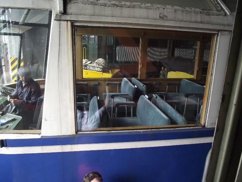 Der Gläserne Zug - DB 491 001 Bp-a_124