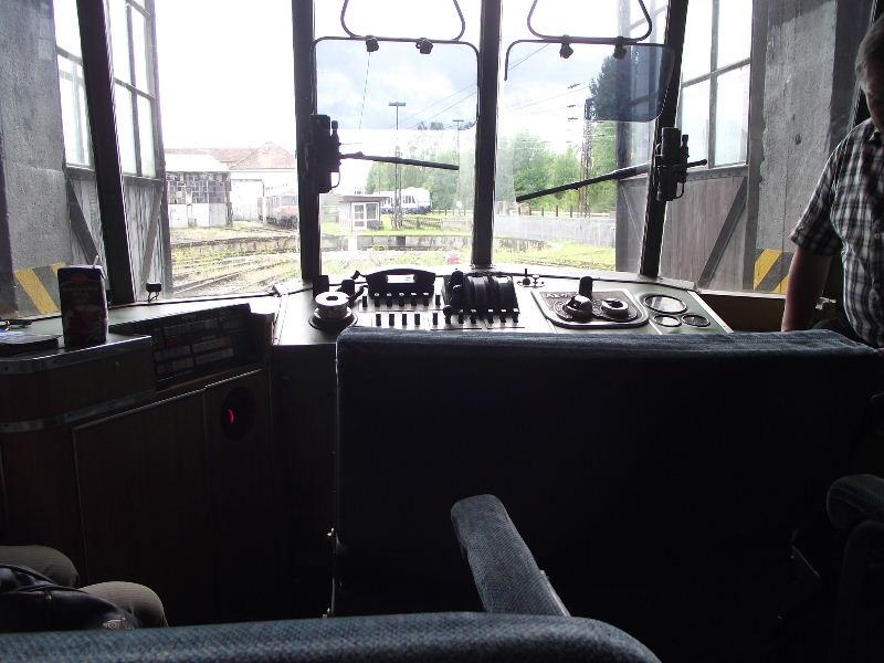 Der Gläserne Zug - DB 491 001 Bp-a_137