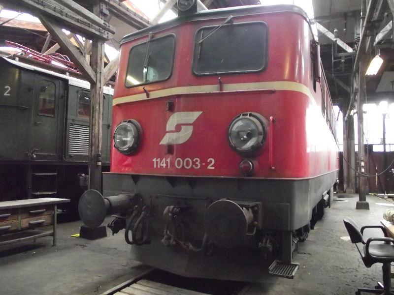 BahnPark Augsburg Bp-a_145