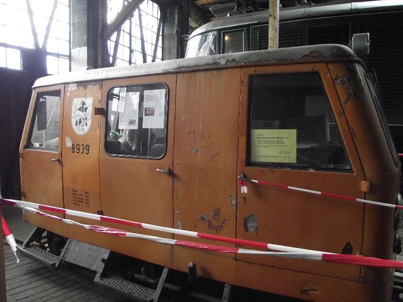BahnPark Augsburg Bp-a_147