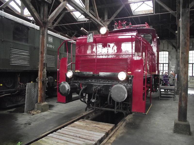 E 63 05 Bp-a_167