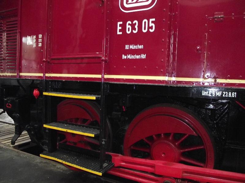 E 63 05 Bp-a_170