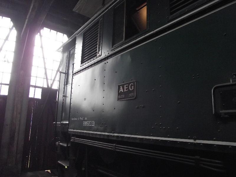 E 91 99 Bp-a_173