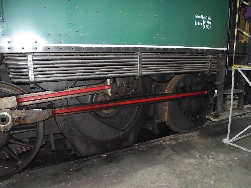 E 91 99 Bp-a_179