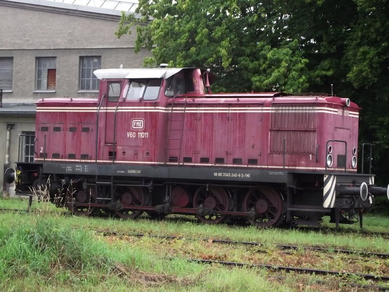 Die V60 (Ost) Bp-a_200