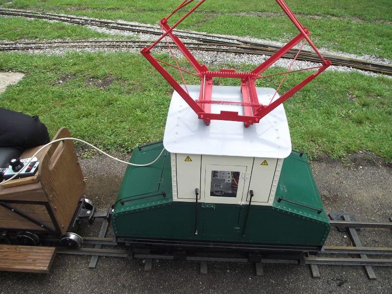 Bahnpark Augsburg Bp-a_212
