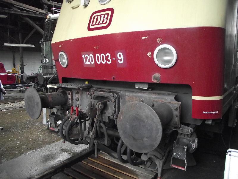 BahnPark Augsburg Bp-a_215