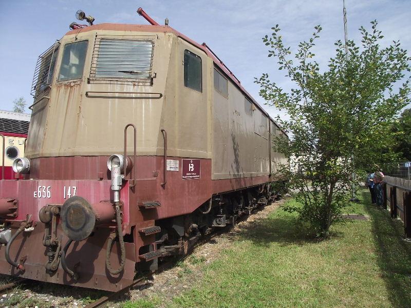 Italien E 636 147 Bpa_0819