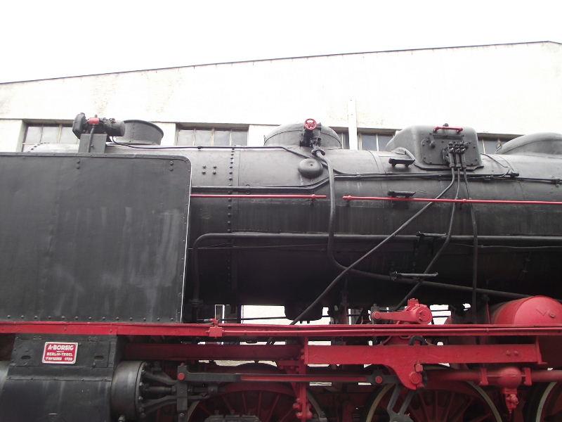 06-013 SZ Bpa_1114