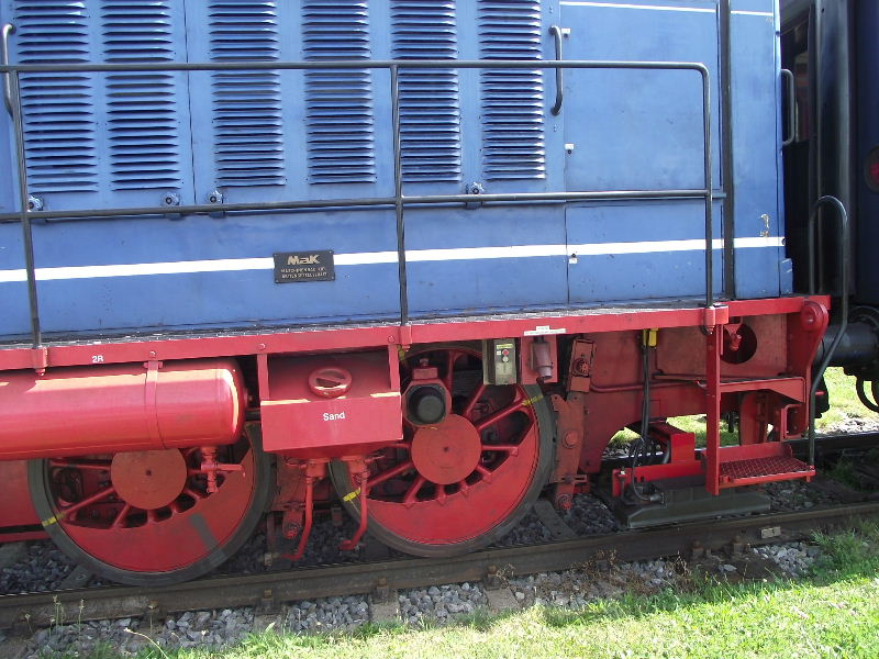 V65-12 Bpa_1515