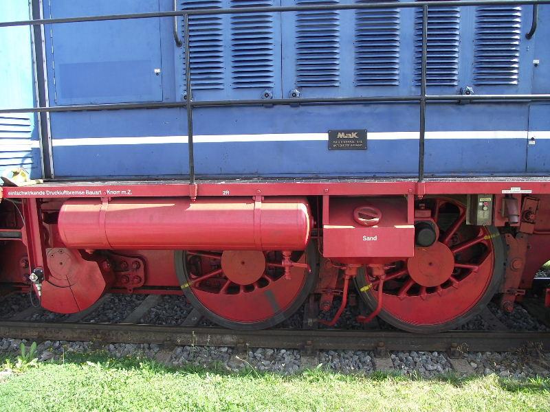 V65-12 Bpa_1517