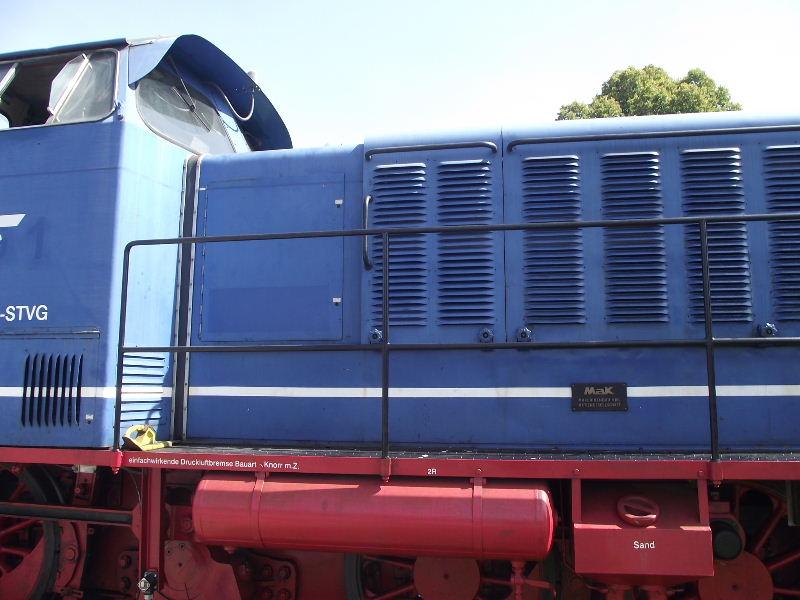 V65-12 Bpa_1518