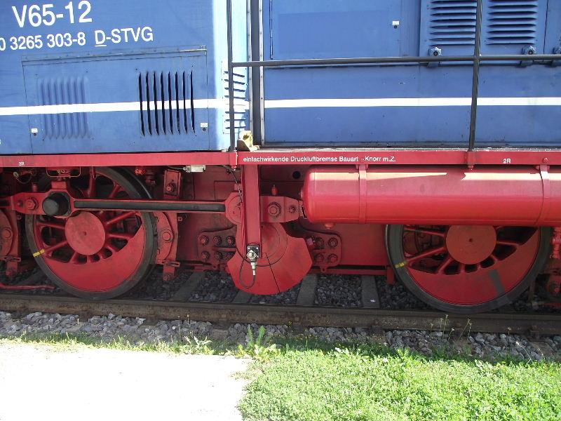 V65-12 Bpa_1519