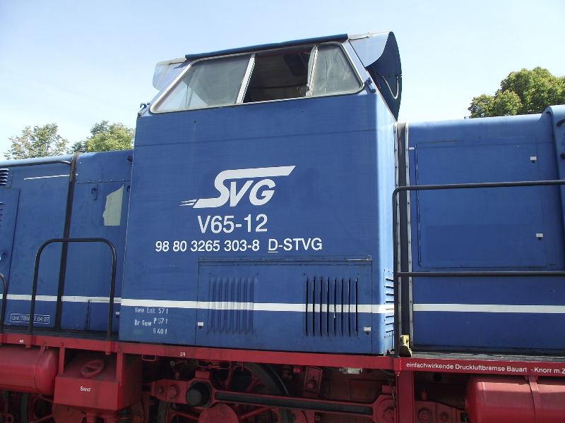 V65-12 Bpa_1520