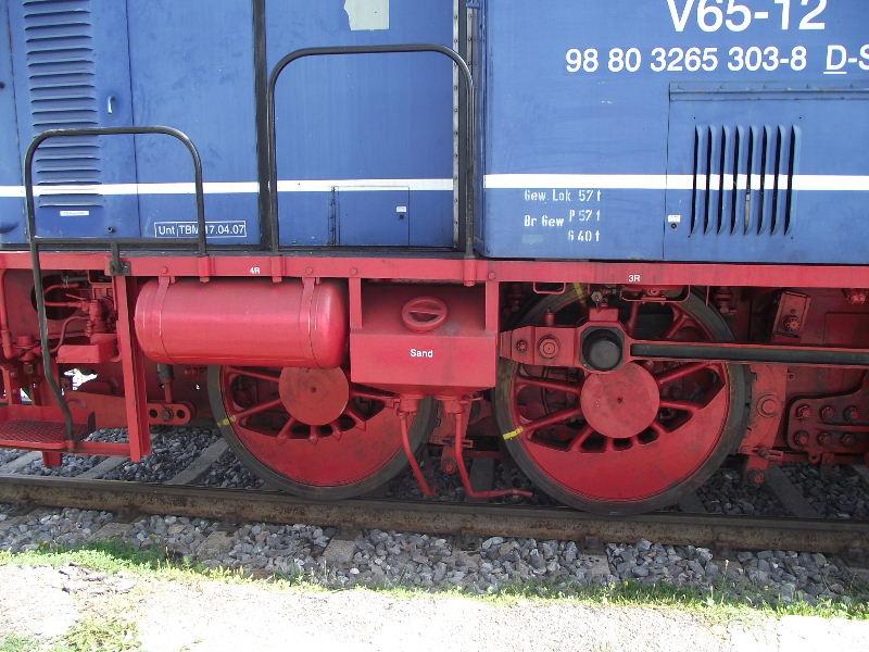 V65-12 Bpa_1617