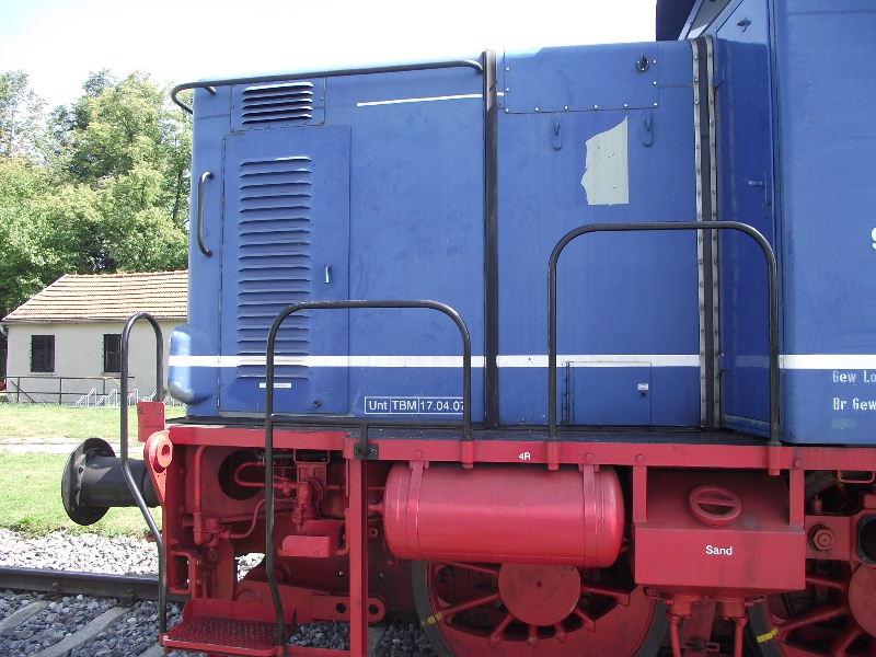 V65-12 Bpa_1618