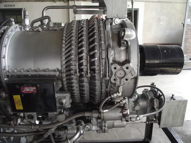 Baureihe VT11.5 = 601 DER TEE Bpa_2113