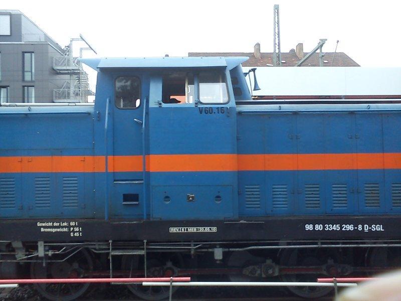 Die V60 (Ost) Dsc00010
