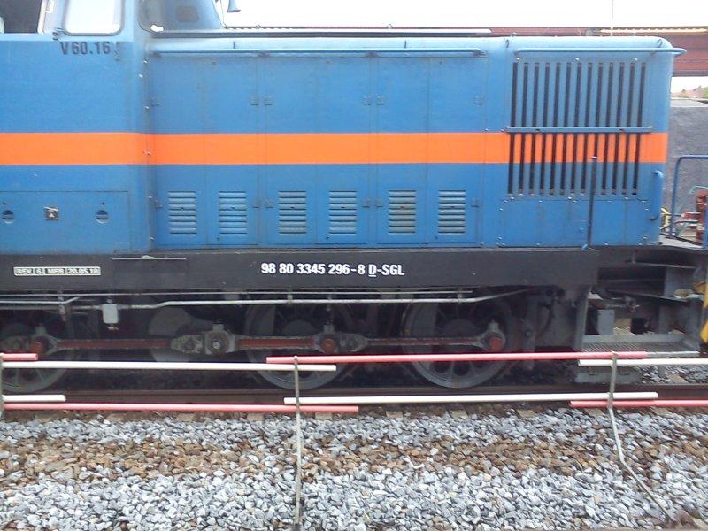 Die V60 (Ost) Dsc00011