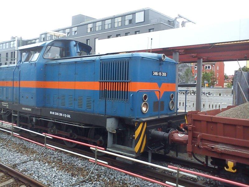 Die V60 (Ost) Dsc00012