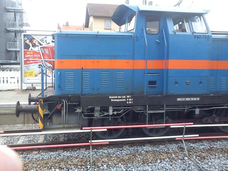 Die V60 (Ost) Dsc00013