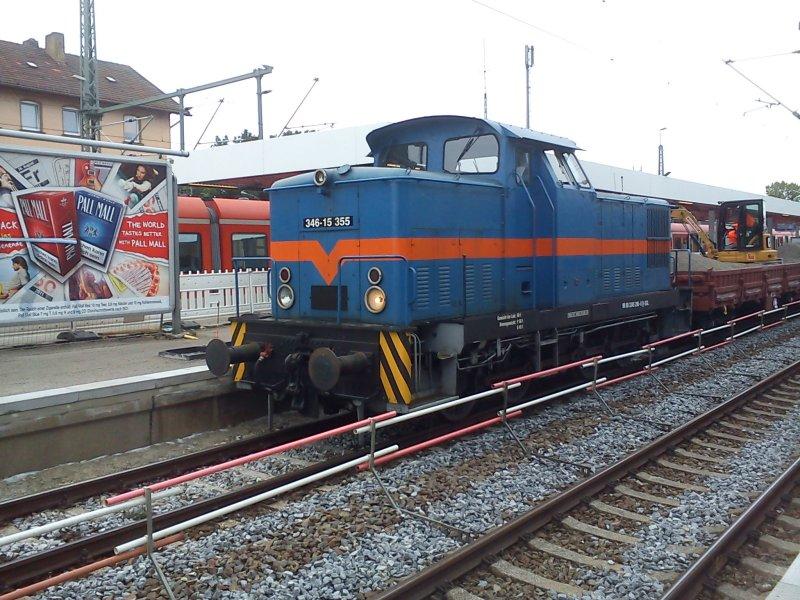 Die V60 (Ost) Dsc00014