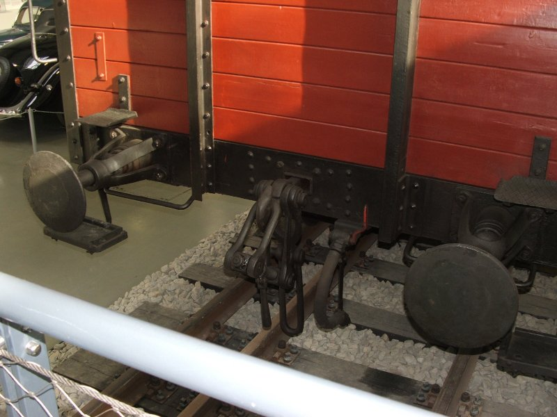 Güterwagen Magdeburg Dscf0010