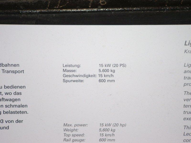 Feldbahn-Dampfloks Dscf0228
