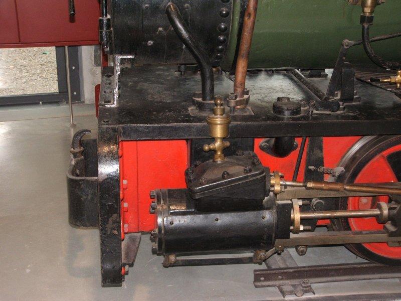 Feldbahn-Dampfloks Dscf0232