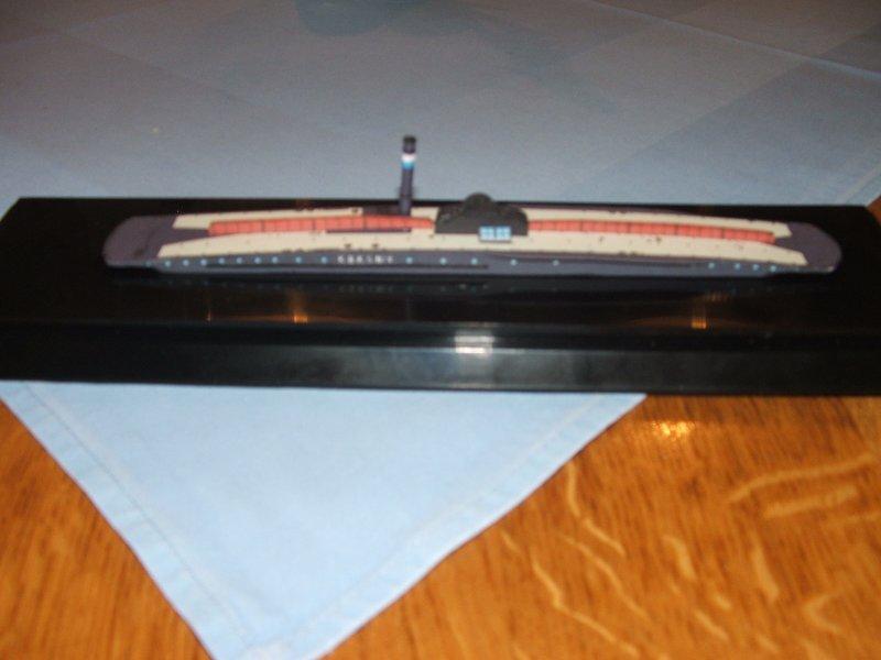 """Diorama """"Main-Kettenschlepper"""" von MB-Modellbau, 1:250 - Seite 4 Dscf3712"""