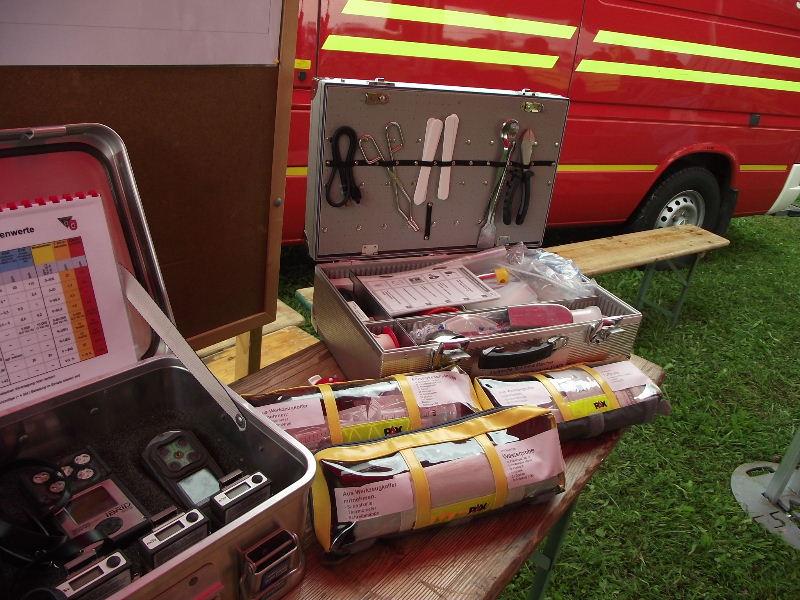 Feuerwehr München - Seite 2 Flyin321