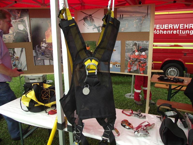 Feuerwehr München - Seite 2 Flyin325