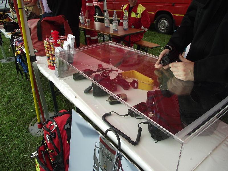 Feuerwehr München - Seite 2 Flyin329