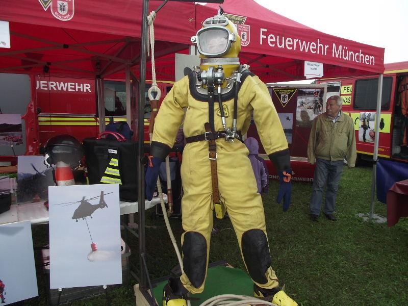 Feuerwehr München - Seite 2 Flyin330
