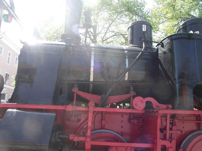DXI der Königlichen Bayerischen Staatsbahn (BR 98 507) Ingol_22