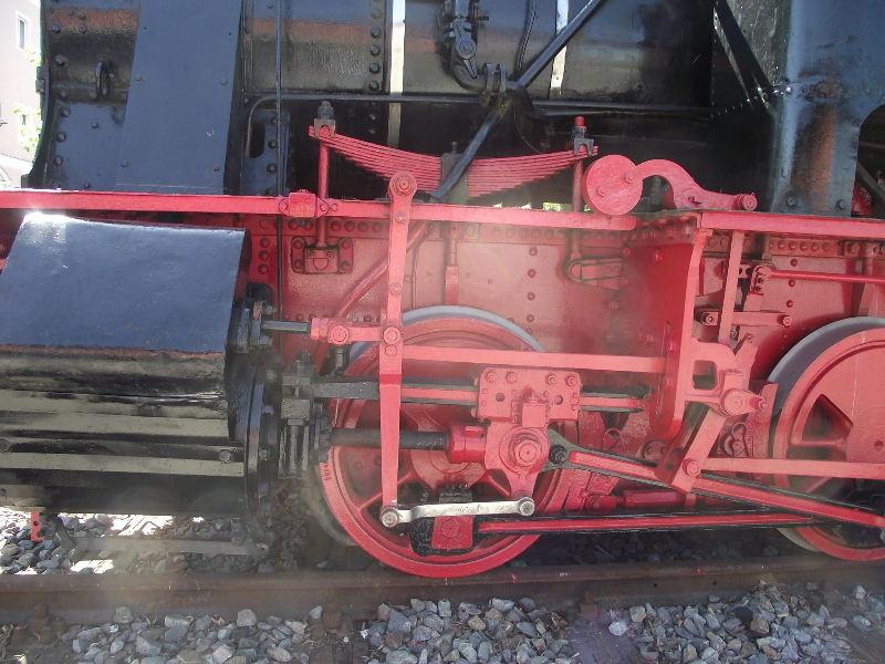 DXI der Königlichen Bayerischen Staatsbahn (BR 98 507) Ingol_23