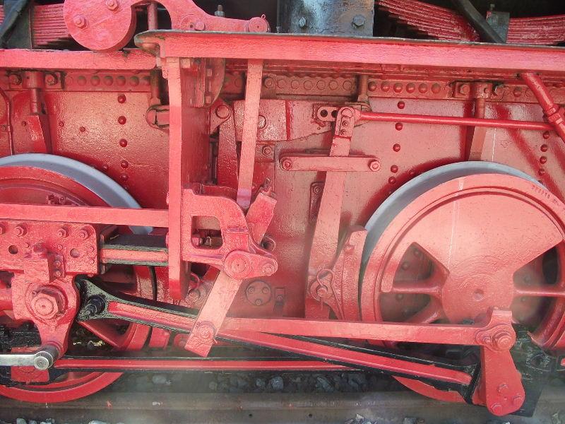 DXI der Königlichen Bayerischen Staatsbahn (BR 98 507) Ingol_24
