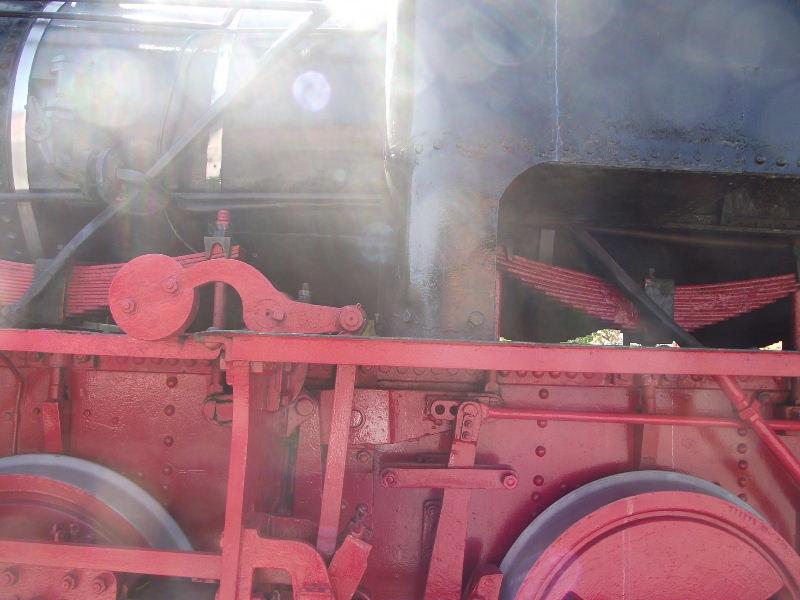 DXI der Königlichen Bayerischen Staatsbahn (BR 98 507) Ingol_25